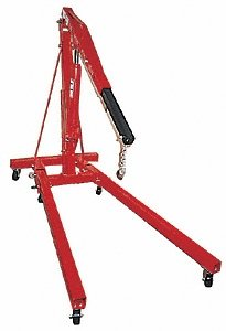 Torin-T32002-Engine-Hoist-with-Load-Leveler-2-Ton-0