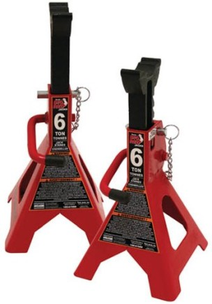 Torin-T46002A-6-Ton-Double-Locking-Jack-Stands-Sold-in-Pairs-0
