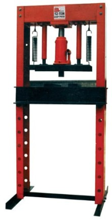 Torin-T51201-Shop-Press-12-Ton-0