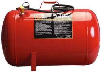 Torin-T88007-7-Gallon-Portable-Air-Tank-0