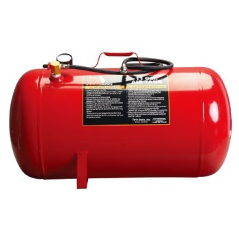 Torin-T88011-Air-Tank-11-Gallon-Capacity-0
