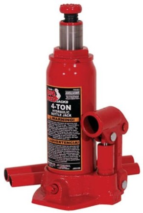 Torin-T90403-4-Ton-Hydraulic-Bottle-Jack-0