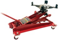 Torin-TR4076-Roll-Under-Transmission-Jack-1000-lbs-0