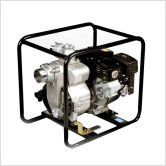 Tsurumi-EPT3-50RX-Engine-Driven-Trash-Pump-with-Low-Oil-Sensor-6-HP-0