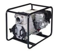 Tsurumi-EPT3-80HA-Engine-Driven-Trash-Pump-with-Low-Oil-Sensor-8-HP-3-Discharge-0