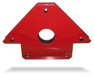 US-Forge-207-Multi-Purpose-Magnet-Large-Red-0
