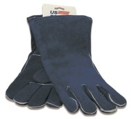 US-Forge-400-Welding-Gloves-Lined-Leather-Blue-0