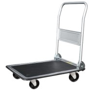 UST-FCART300-Stack-and-Roll-300-Pound-Capacity-Folding-Hand-Cart-0