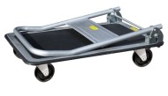 UST-FCART300-Stack-and-Roll-300-Pound-Capacity-Folding-Hand-Cart-0-3