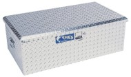 UWS-ATV-Tool-Box-0