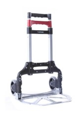Vergo-Industrial-S300S-Folding-Hand-Truck-Dolly-150-lbs-Capacity-0-0