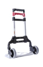 Vergo-Industrial-S300S-Folding-Hand-Truck-Dolly-150-lbs-Capacity-0-1