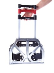 Vergo-Industrial-S300S-Folding-Hand-Truck-Dolly-150-lbs-Capacity-0-2