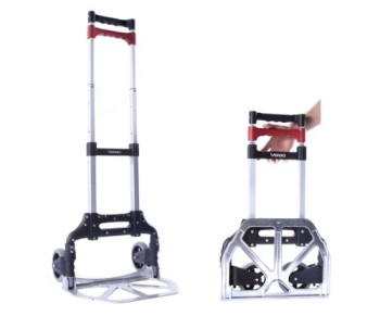 Vergo-Industrial-S300S-Folding-Hand-Truck-Dolly-150-lbs-Capacity-0