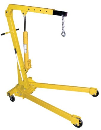 Vestil-EHN-20-C-Heavy-Duty-Steel-Foldable-Shop-Crane-Engine-Hoist-with-2K-Folding-Legs-0