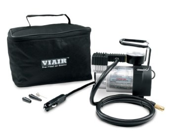 Viair-00073-70P-Heavy-Duty-Portable-Compressor-0