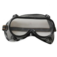 Vktech-Industrial-Gas-Chemical-Anti-Dust-Respirator-Mask-Goggles-Set-0-1