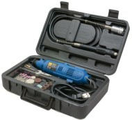 WEN-2305-Rotary-Tool-Kit-with-Flex-Shaft-0-0