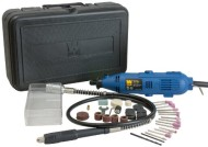 WEN-2305-Rotary-Tool-Kit-with-Flex-Shaft-0