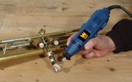 WEN-2305-Rotary-Tool-Kit-with-Flex-Shaft-0-4