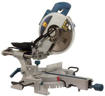 WEN-70711-10-Inch-Sliding-Compound-Miter-Saw-0
