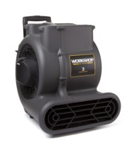 WORKSHOP-WetDry-Vacs-WS1625AM-Air-Mover-with-Handle-and-Wheels-0