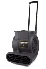 WORKSHOP-WetDry-Vacs-WS1625AM-Air-Mover-with-Handle-and-Wheels-0-6