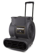 WORKSHOP-WetDry-Vacs-WS1625AM-Air-Mover-with-Handle-and-Wheels-0-7