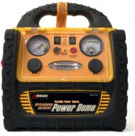 Wagan-400-Watt-Power-Dome-Jump-Starter-with-Built-In-Air-Compressor-and-LED-Utility-Light-0-0