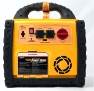 Wagan-400-Watt-Power-Dome-Jump-Starter-with-Built-In-Air-Compressor-and-LED-Utility-Light-0-1