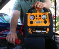 Wagan-400-Watt-Power-Dome-Jump-Starter-with-Built-In-Air-Compressor-and-LED-Utility-Light-0-3