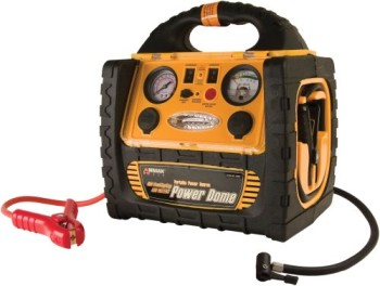 Wagan-400-Watt-Power-Dome-Jump-Starter-with-Built-In-Air-Compressor-and-LED-Utility-Light-0