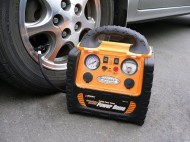 Wagan-400-Watt-Power-Dome-Jump-Starter-with-Built-In-Air-Compressor-and-LED-Utility-Light-0-4