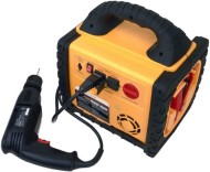 Wagan-400-Watt-Power-Dome-Jump-Starter-with-Built-In-Air-Compressor-and-LED-Utility-Light-0-5