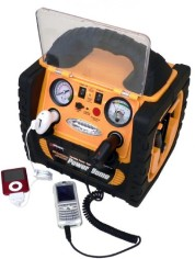Wagan-400-Watt-Power-Dome-Jump-Starter-with-Built-In-Air-Compressor-and-LED-Utility-Light-0-6