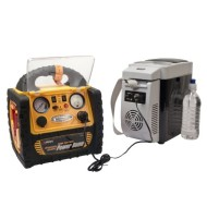 Wagan-400-Watt-Power-Dome-Jump-Starter-with-Built-In-Air-Compressor-and-LED-Utility-Light-0-8