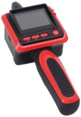Wall-Pipe-Inspection-Camera-with-2.4-Color-LCD-Monitor-0-0