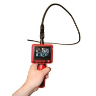 Wall-Pipe-Inspection-Camera-with-2.4-Color-LCD-Monitor-0-1