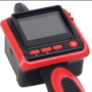 Wall-Pipe-Inspection-Camera-with-2.4-Color-LCD-Monitor-0-2