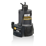 Wayne-EEAUP250-14-HP-Energy-Efficient-Auto-OnOff-Water-Removal-Pump-0