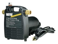 Wayne-PC4-12-HP-115-Volt-Transfer-Water-Pump-Cast-Iron-0