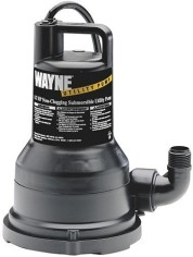 Wayne-Water-Systems-VIP50-12-HP-2500-GPH-Submersible-Utility-Water-Pump-0