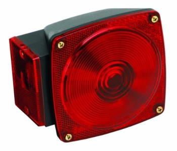 Wesbar-2523023-Trailer-Light-0