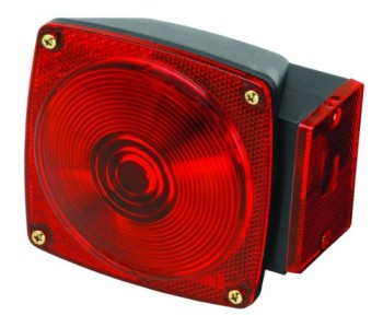 Wesbar-2523073-Trailer-Light-0