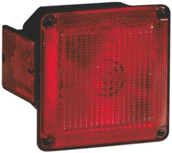 Wesbar-2823284-Deluxe-Black-Right-Marine-Tail-Light-0