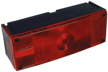Wesbar-403076-Trailer-Light-0