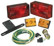 Wesbar-Submersible-Tail-Light-Kit-with-Side-MarkerClearance-Lights-Over-80-Inch-0