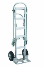 Wesco-220001-Spartan-Economy-Aluminum-2-in-1-Senior-Truck-Pneumatic-Wheels-1000-lbs-Load-Capacity-61-12-Height-40-Height-51-Length-x-12-Width-0