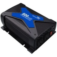 Whistler-Pro-800W-800-Watt-Power-Inverter-0