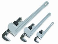 Williams-13542-3-Piece-Aluminum-Pipe-Wrench-Set-0